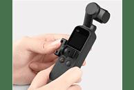 PGYTECH Zubehörschuh, Halterung, Schwarz, passend für DJI OSMO Pocket