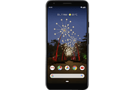 GOOGLE Pixel 3a XL 64 GB Just Black