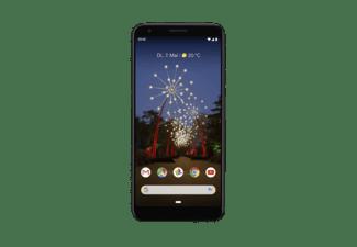Google Pixel 3a XL (64 GB)