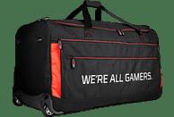 NORDIC GAME SUPPLY HX-812005 Notebooktasche