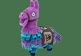 Fortnite - Llama Loot Plüsch