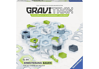gravitrax bauanleitungen