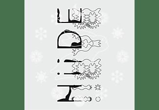 Babii - HiiDE  - (CD)