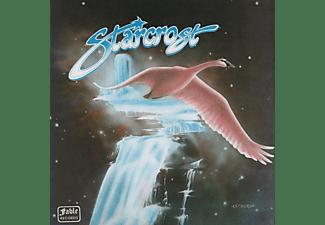 Starcrost - Starcrost  - (CD)
