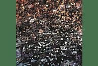 Florian/die Kapelle Der Letzten Hoffnung Paul - Dazwischen [CD]