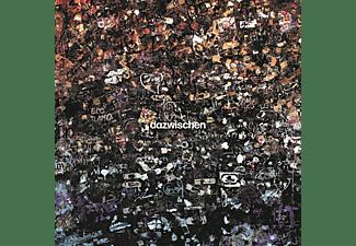 Florian/die Kapelle Der Letzten Hoffnung Paul - Dazwischen (+DL)  - (Vinyl)