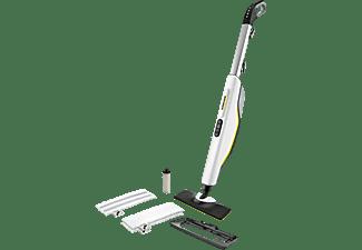 KÄRCHER 1.513-320.0 SC 3 Upright EasyFix Premium Dampfreiniger