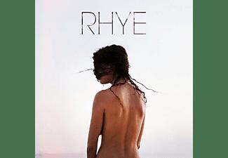 Rhye - Spirit (Vinyl)  - (Vinyl)