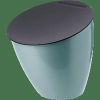 MEPAL 108550092400 Calypso Abfallbehälter