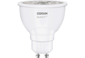 OSRAM Smart+ Spot - Ampoule LED (Coloré)