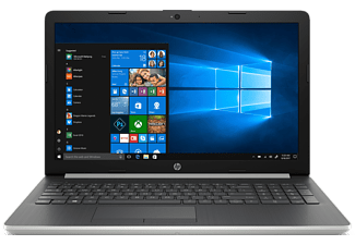 HP Laptop 15-db0100nb AMD A9-9425 (4EM50EA)