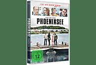 Phoenixsee-Staffel 2 [DVD]