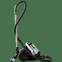 BISSELL 2074N SmartClean (Staubsauger)