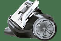 BISSELL SmartClean Powerfoot (Staubsauger)