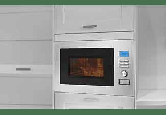 BOMANN MWG 3001 H EB Mikrowelle (900 Watt)