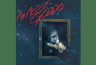 Goddo - An Act Of Goddo (Collector's Edition) [CD]