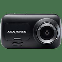NEXTBASE 222 Dashcam -, 6.55 cm Display