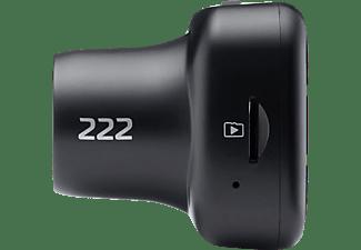 NEXTBASE 222 Dashcam FullHD, 6,55 cm Display