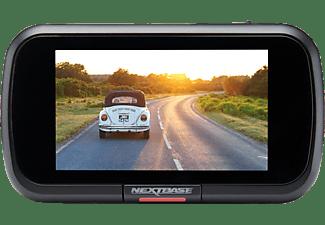 NEXTBASE 422GW Dashcam QHD, Full HD, 6,35 cm Display Touchscreen