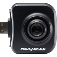 NEXTBASE NBDVRS2RFCW Innenraumkamera