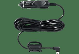 NEXTBASE NBDVRS2CLC, Autoladekabel, Schwarz, passend für Nextbase Dash Cams