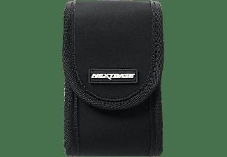 NEXTBASE NBDVRS2CC Tasche, Schwarz
