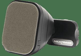 NEXTBASE NBDVRS2PMGPS CLICK&GO PRO GPS MOUNT, Magnethalterung, Schwarz