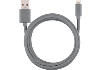 pixelboxx-mss-81158290