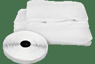 KOENIC KWS 100 Fensterabdichtung Weiß