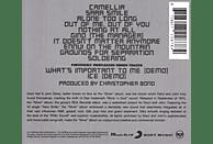 Daryl Hall & John Oates - Daryl Hall & John Oates [CD]