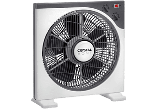 CRYSTAL HOME Air Basic Box 30