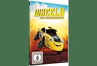Wheely [DVD]