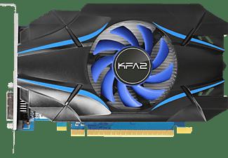 KFA2 GeForce® GT 1030 2GB (30NPH4HVQ4SK) (NVIDIA, Grafikkarte)