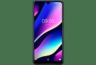 WIKO View 3 64 GB Anthracite Blue Dual SIM