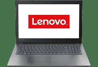 LENOVO Laptop Ideapad 330-15ICH Intel Core i5-8300H