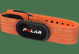 POLAR H10 N HR, Herzfrequenz-Sensor, Polar, H10, Orange