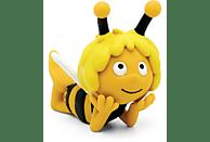 Tonies Figur: Majas Geburt - Die Biene Maja