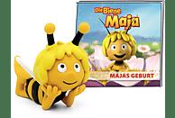 BOXINE Tonies Figur: Majas Geburt - Die Biene Maja Hörfigur, Mehrfarbig