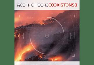 pixelboxx-mss-81190559