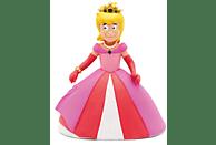 BOXINE Tonies Figur: Bibi Blocksberg - Die Prinzessinnen von Thunderstorm Hörfigur, Mehrfarbig
