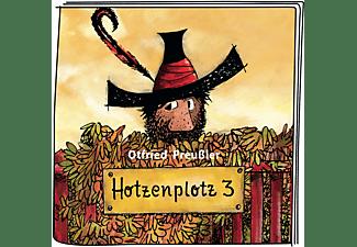 Tonies Figur: Hotzenplotz 3 - Der Räuber Hotzenplotz