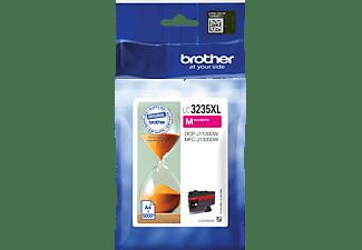 BROTHER LC-3235XL-M Tintenpatrone Magenta