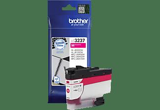 BROTHER LC-3237M Tintenpatrone Magenta