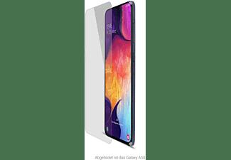 pixelboxx-mss-81191745