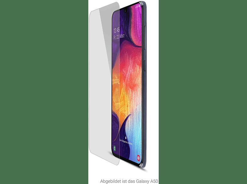 ARTWIZZ SecondDisplay Displayschutz (Samsung Galaxy A20e)