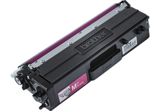 BROTHER TN-421M Original Toner Magenta