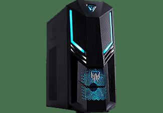pixelboxx-mss-81192305