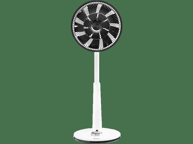 DUUX Whisper Ventilator