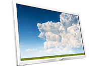 PHILIPS 24 PHS 4354/12 LED TV (Flat, 24 Zoll/60 cm, HD)