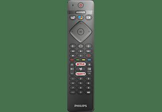 pixelboxx-mss-81193449